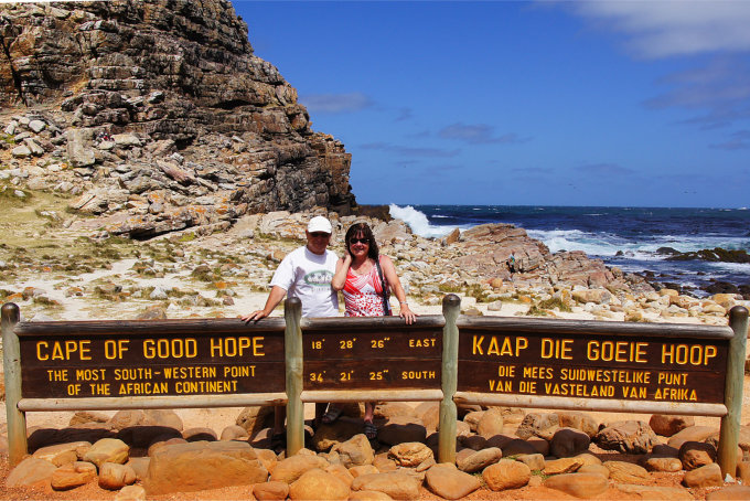 CapePoint-01